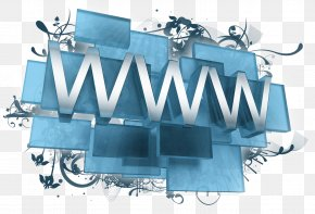 World Wide Web - Internet World Wide Web Clip Art PNG
