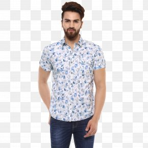 T-shirt Prints - T-shirt Sleeve Sweater Polo Shirt PNG