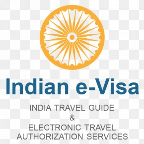 Indian Passport - India United States PNG