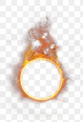 Flame Burning Of Fire - Fire Flame Combustion Light PNG