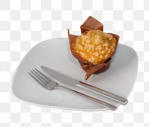 Blueberry - Muffin Chocolate Brownie Treacle Tart Carrot Cake PNG