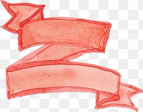 Drawing Pink - Red Pink Drawing PNG