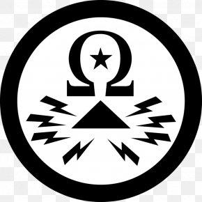 Hacker - Telecomix Hacktivism Internet Anonymous Hacker PNG