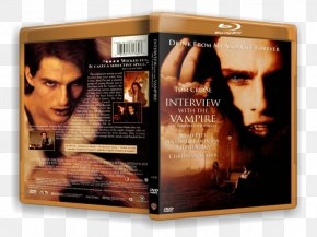 Tom Cruise - Interview With The Vampire The Vampire Lestat Neil Jordan The Vampyre Le Livre Secret Des Vampires PNG