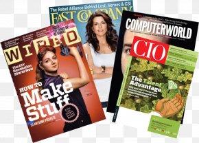 Magazine - Magazine Printing Book Paper PNG