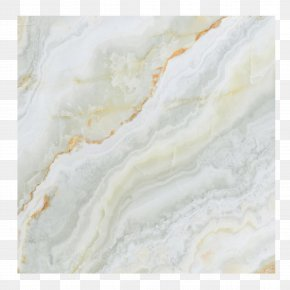 Texture Noble Marbling Free Pictures - Marble Texture Material PNG