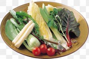 Iftar - Vegetable Food Vegetarian Cuisine Asian Cuisine PNG