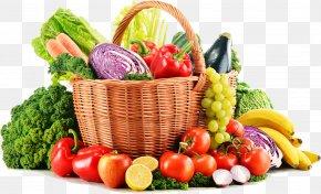 Cuisine Salad - Vegetables Cartoon PNG