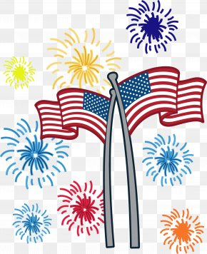 Independence Day - Independence Day Blog Clip Art PNG