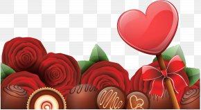 Valentine's Day - Valentine's Day Download PNG