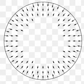 Mathematics - Vector Field Mathematics Gradient Function PNG