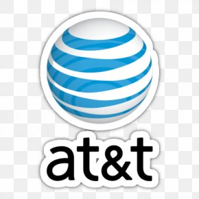 Iphone - AT&T Mobility AT&T GoPhone Verizon Wireless IPhone PNG