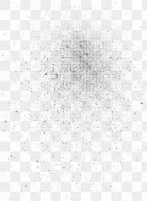Retro Paper Particles Superimposed Background - Paper Superimposition PNG