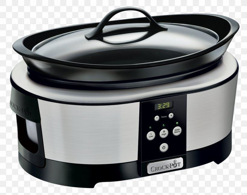 Slow Cookers Crock-Pot CSC025 Slow Cooker Timer, PNG, 1100x869px, Slow Cookers, Cooker, Cooking, Cookware Accessory, Cookware And Bakeware Download Free