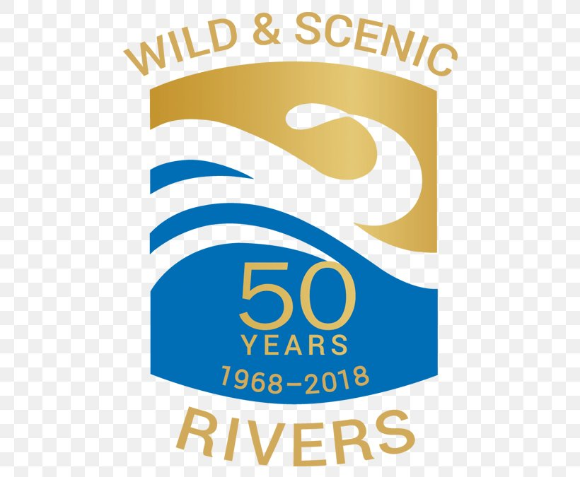 National Wild And Scenic Rivers System Niobrara National Scenic River Oregon Caves National Monument & Preserve Niobrara River Logo, PNG, 512x675px, Logo, Area, Brand, Delaware River, National Park Service Download Free