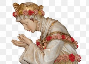 Virgin Mary - Our Lady Of La Salette Mary Marian Apparition Our Lady Of Hope PNG