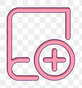 Symbol Material Property - App Icon Basic Icon Book Icon PNG