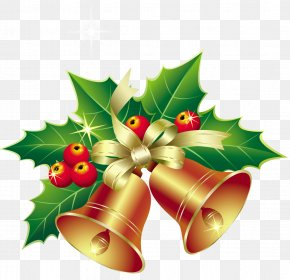 Christmas Decoration - Christmas Bells: A Novel A Christmas Carol I Heard The Bells On Christmas Day PNG