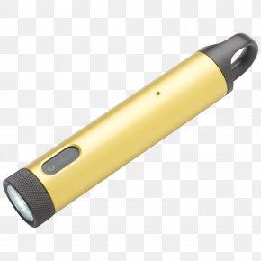 Phone Flashlight - Flashlight Black Diamond Equipment Headlamp Lighting PNG