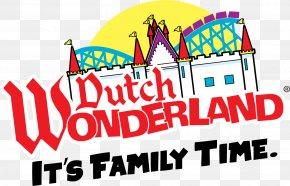 Memorial Day Weekend - Dutch Wonderland Hersheypark Merlin's Mayhem Logo Clip Art PNG