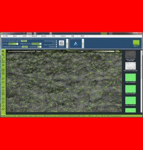 Grain Boundary - Land Lot Display Device Rectangle Multimedia Real Property PNG