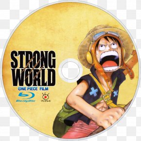 One Piece - Monkey D. Luffy One Piece: Unlimited World Red One Piece: Pirate Warriors Nami PNG
