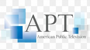 United States - United States American Public Television Public Broadcasting Television Show PNG