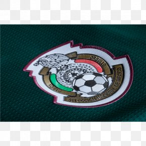 Football - 2018 World Cup Mexico National Football Team 2014 FIFA World Cup France National Football Team Jersey PNG