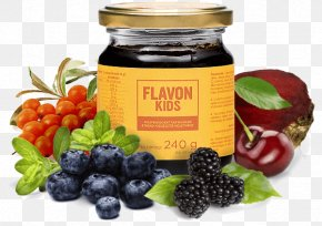 Moslem Kid - Dietary Supplement Flavonoid Antioxidant Child PNG