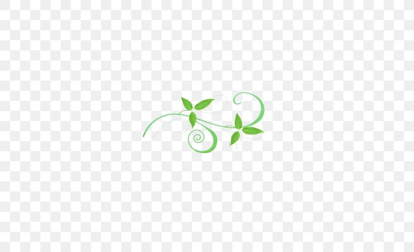 Leaf Product Logo Plant Stem Desktop Wallpaper, PNG, 500x500px, Leaf, Botany, Branching, Computer, Flower Download Free
