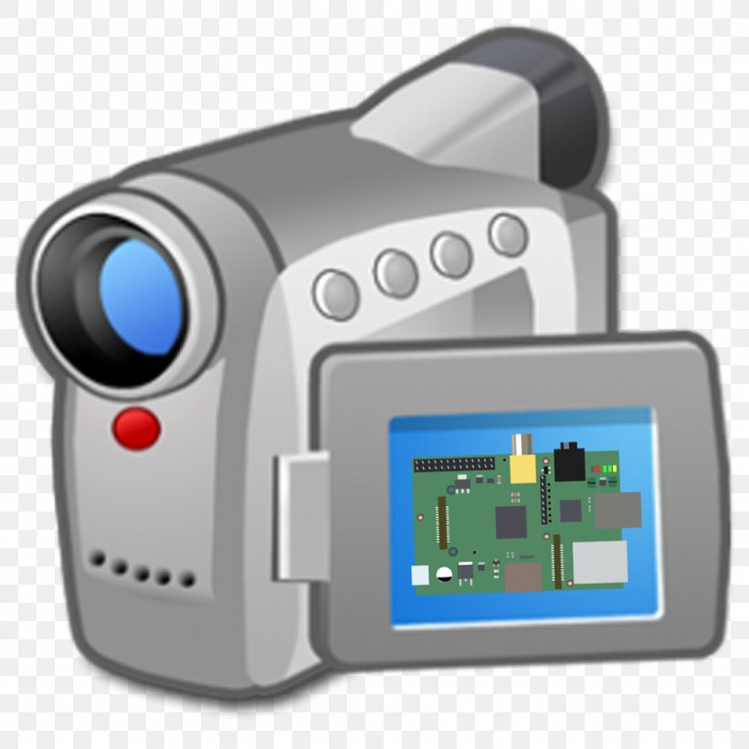 Photographic Film Video Cameras, PNG, 1024x1024px, Photographic Film, Apple Icon Image Format, Camcorder, Camera, Cameras Optics Download Free