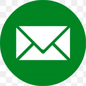 Email - Email Icon Design Stock Photography PNG