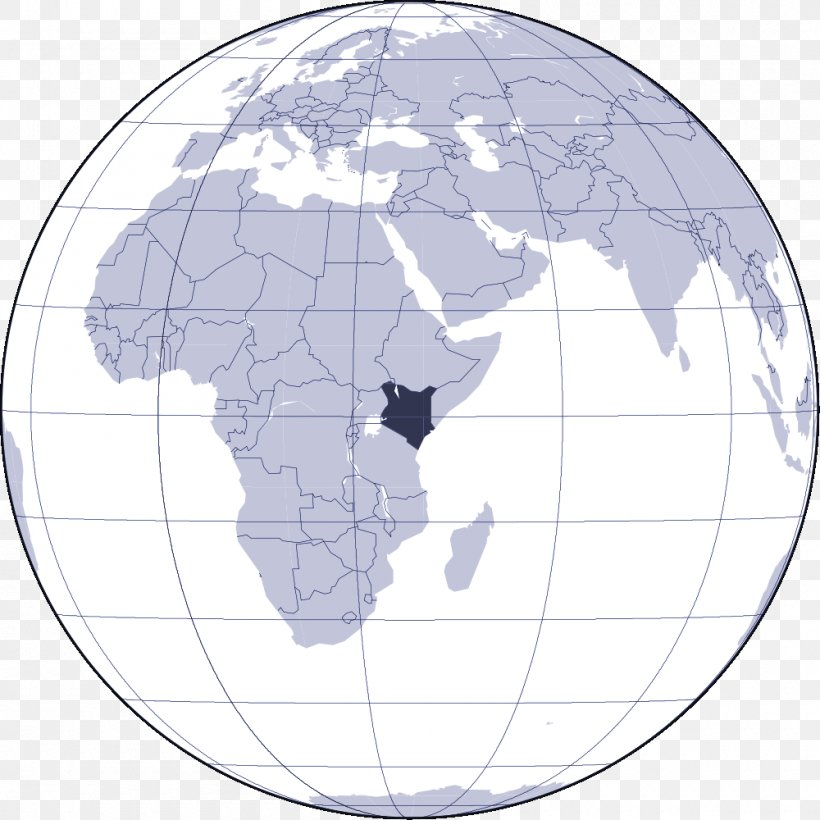 Globe World Map Earth, PNG, 1000x1000px, Globe, Earth, Map, Photography, Planet Download Free