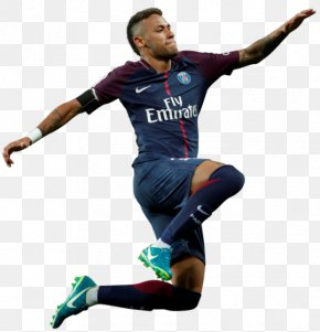 Fc Barcelona - Paris Saint-Germain F.C. France Ligue 1 Football Player Brazil National Football Team FC Barcelona PNG