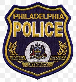 Police Dog - Philadelphia Police Department Police Officer Law Enforcement Agency Philadelphia Police 17th District PNG
