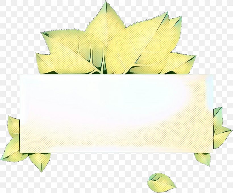 Post-it Note, PNG, 952x786px, Pop Art, Green, Leaf, Paper, Paper Product Download Free