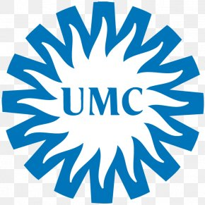 University Medical Center Utrecht Vector Graphics Logo Hospital Medicine PNG