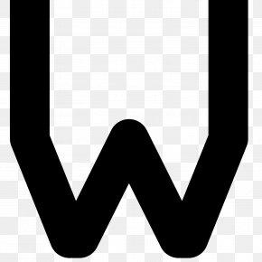 Symbol - Symbol Logo Desktop Wallpaper Font PNG