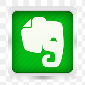 Evernote - Evernote Widget Note-taking PNG