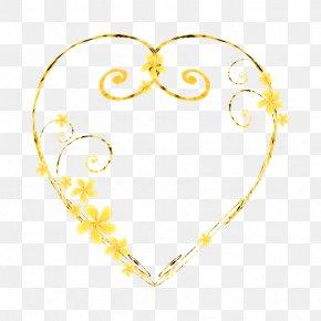 FILIGREE - Filigree Jewellery Necklace Gold Clip Art PNG