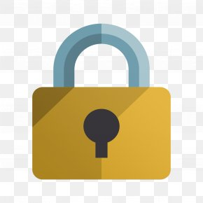 The Phone Is Locked - Mobile Security Content Management System Encryption Information Security PNG