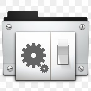 System - Angle Hardware Accessory PNG