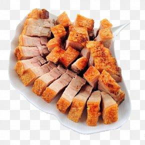 Pig - Pig Roast Peking Duck Bánh Mì Roasting PNG
