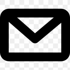 Email - Email Bounce Address Symbol Icon Design PNG