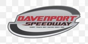 Sprint Car Racing - Davenport Speedway World Of Outlaws Late Model Series Super DIRTcar Series Dirt Track Racing PNG