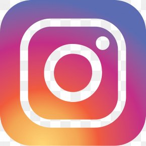 Instagram Icon - Icon Clip Art PNG