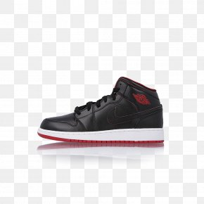2015 Jordan Shoes For Women - Skate Shoe Sports Shoes Air Jordan 1 High Zip Women's Shoe PNG
