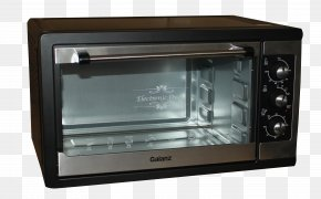 Galanz Multifunction Oven - Oven Galanz Toaster PNG