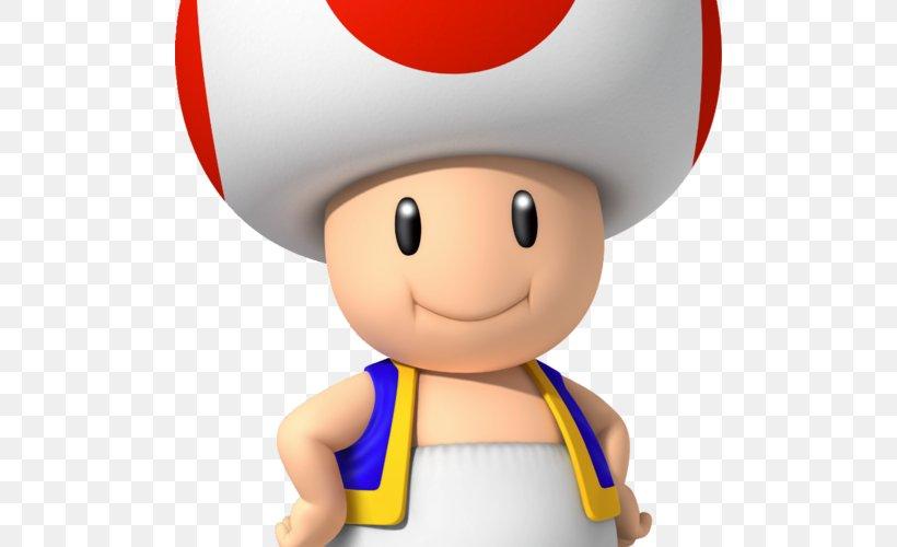 Super Mario Bros Toad Princess Peach New Super Mario Bros