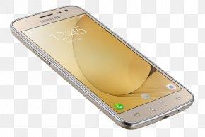 Samsung J2 - Samsung Galaxy J2 Prime Samsung Galaxy J1 Smartphone PNG